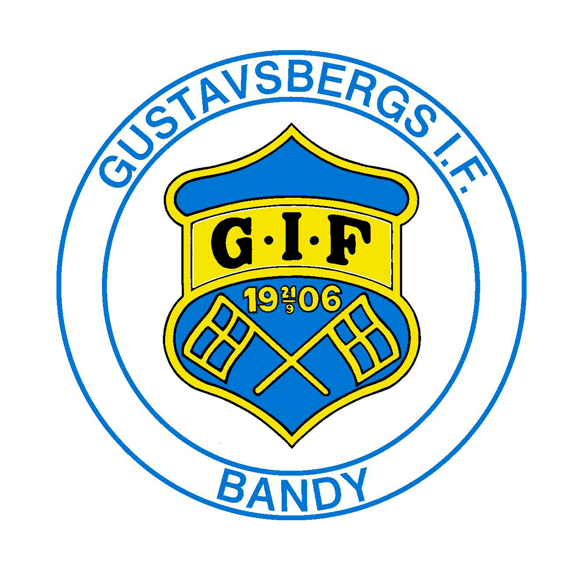 Gustavsbergs bandyförening   Medicinsk ansvarig och ansvarig för försäsongsträning/planering för A-laget 2017-pågående