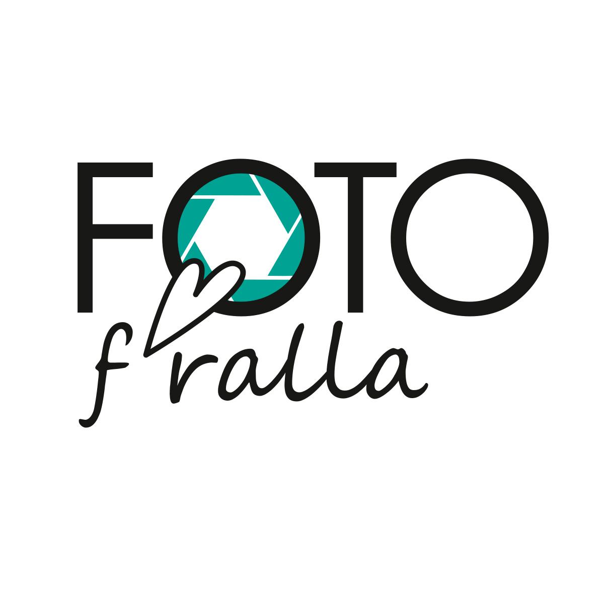 Fotofralla   Ewa Malmsten Nordell, bildkommunikatör/Content photographer.