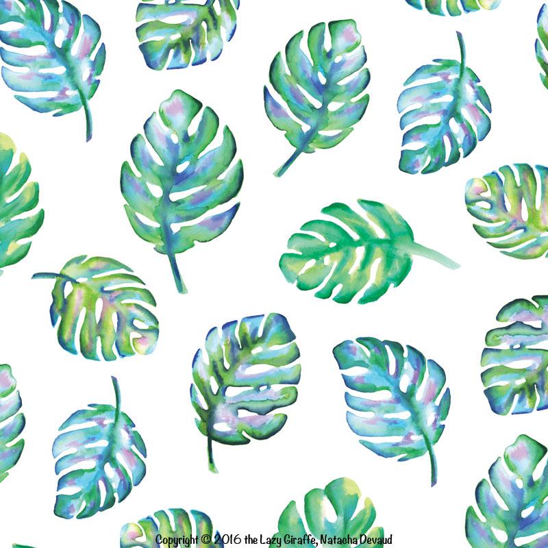 summerBot.palms.sample.web.1.jpg