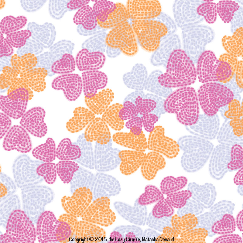 flowersBG.sample.web.jpg