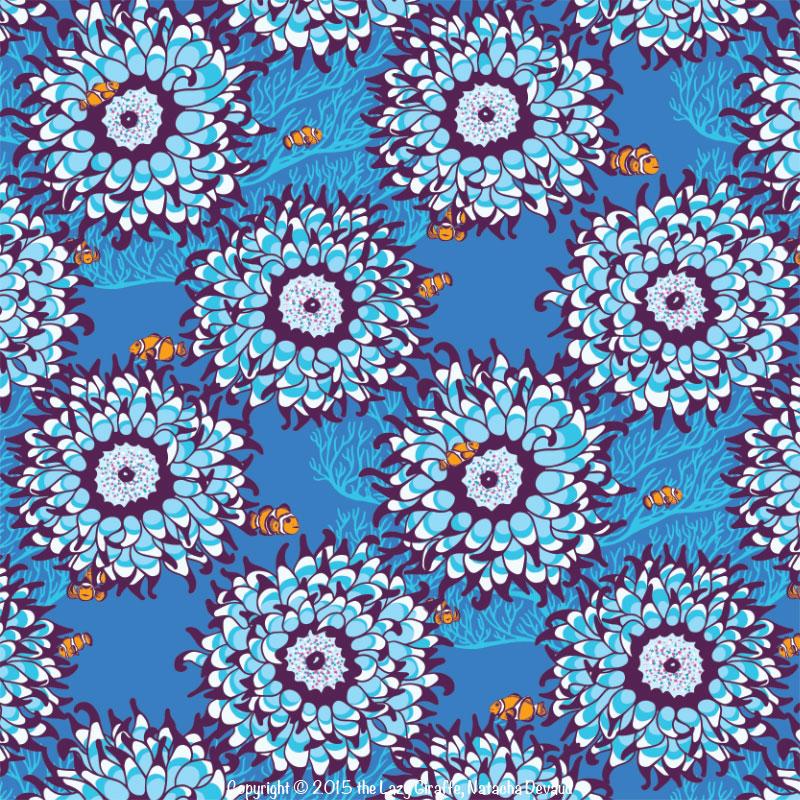 anemone.sample.web.1.jpg