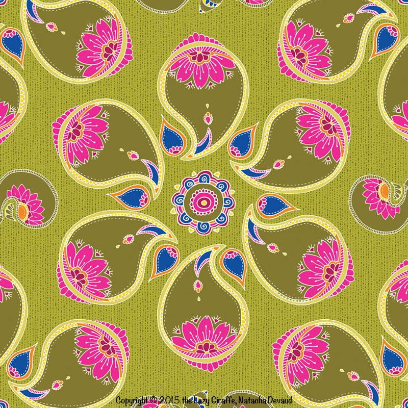 paisleyFlower.sm.web.jpg
