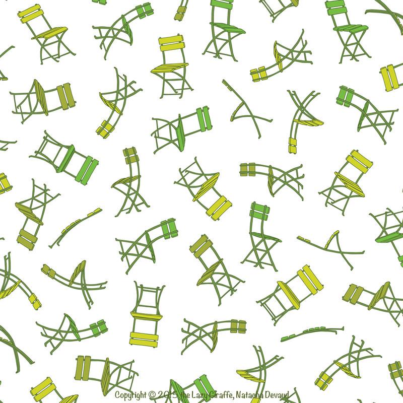 bistro.square.color.green.10in.150dpi.web.jpg