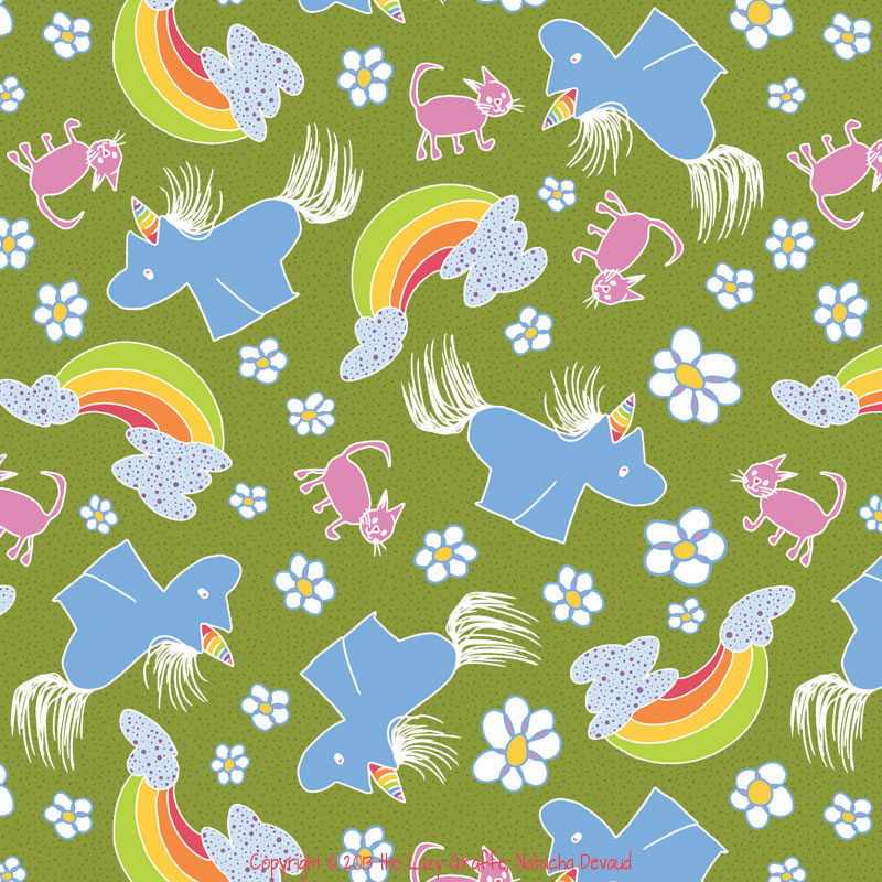 unicornPattern.sample.web.jpg