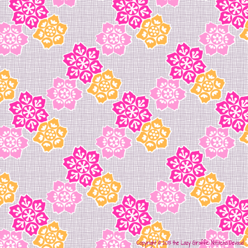 fleur1.multi.4.sample.jpg