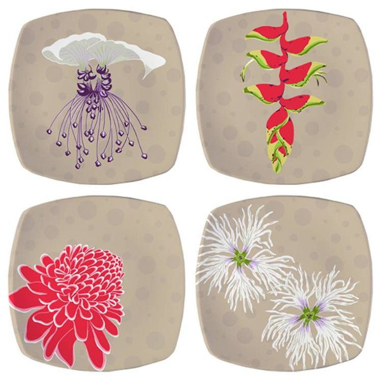 plates.crop.jpg