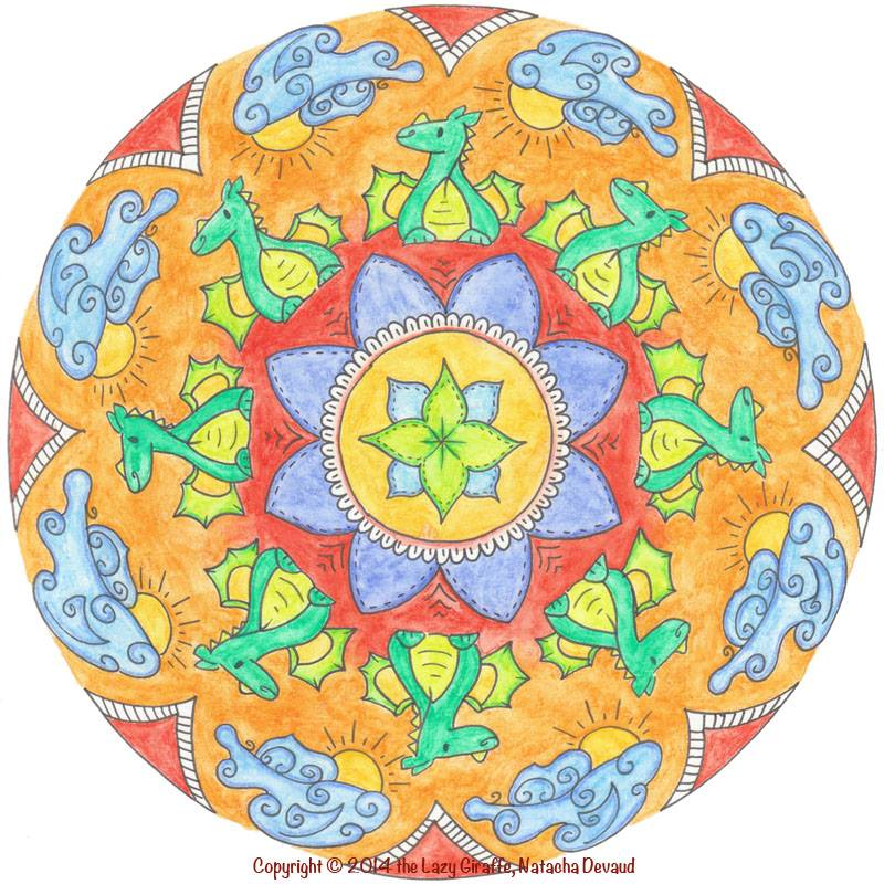 mandaladragons.sm.jpg