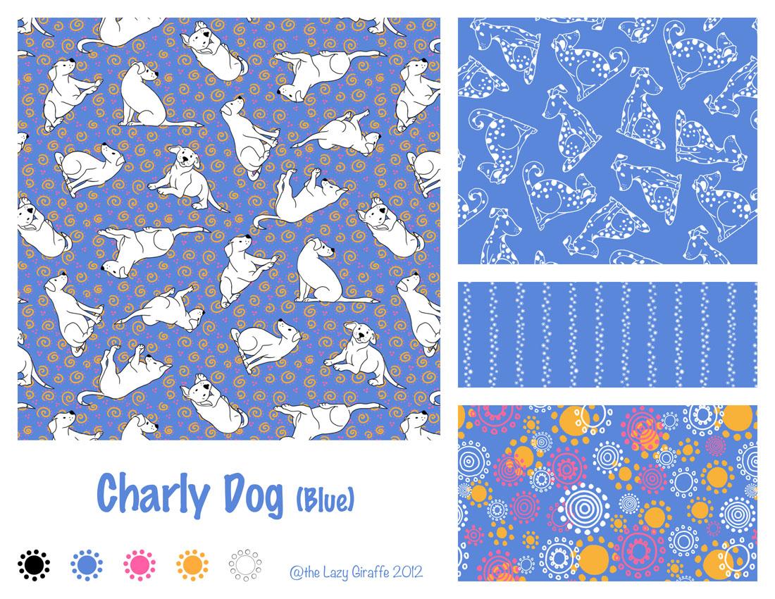 pres.charly.blue.1.jpg