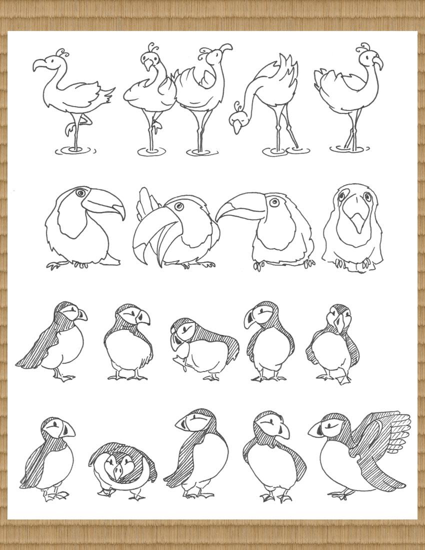 penguinGallery.1.jpg