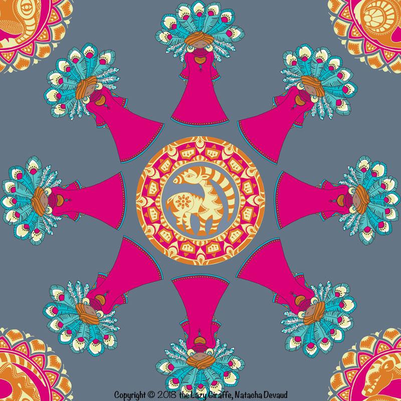 mysticTribal.sample.web.3.jpg