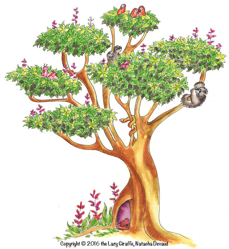 book.tree.2.jpg