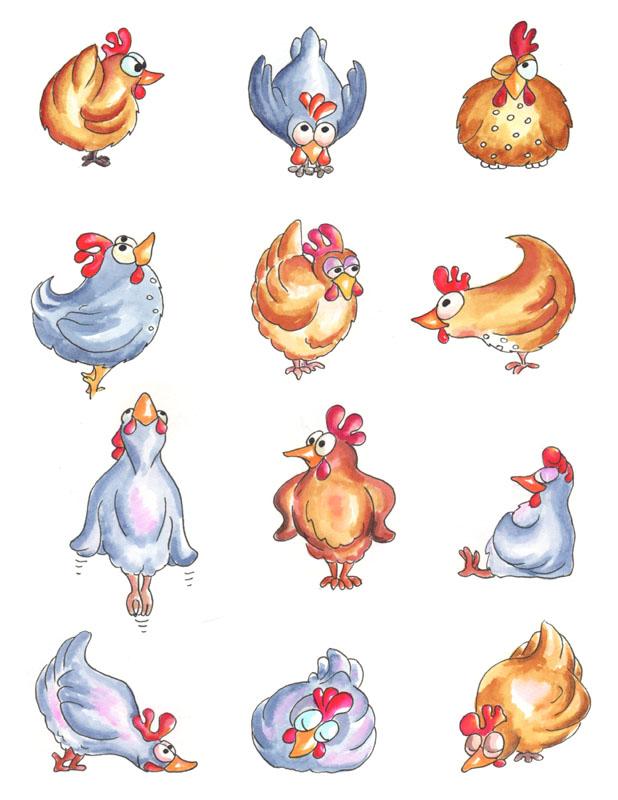 poules.sheet.sm.2.jpg