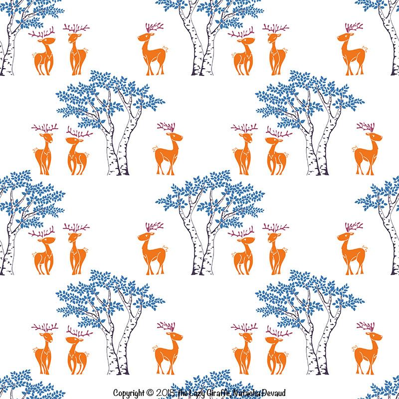 reindeerForest.sample.jpg