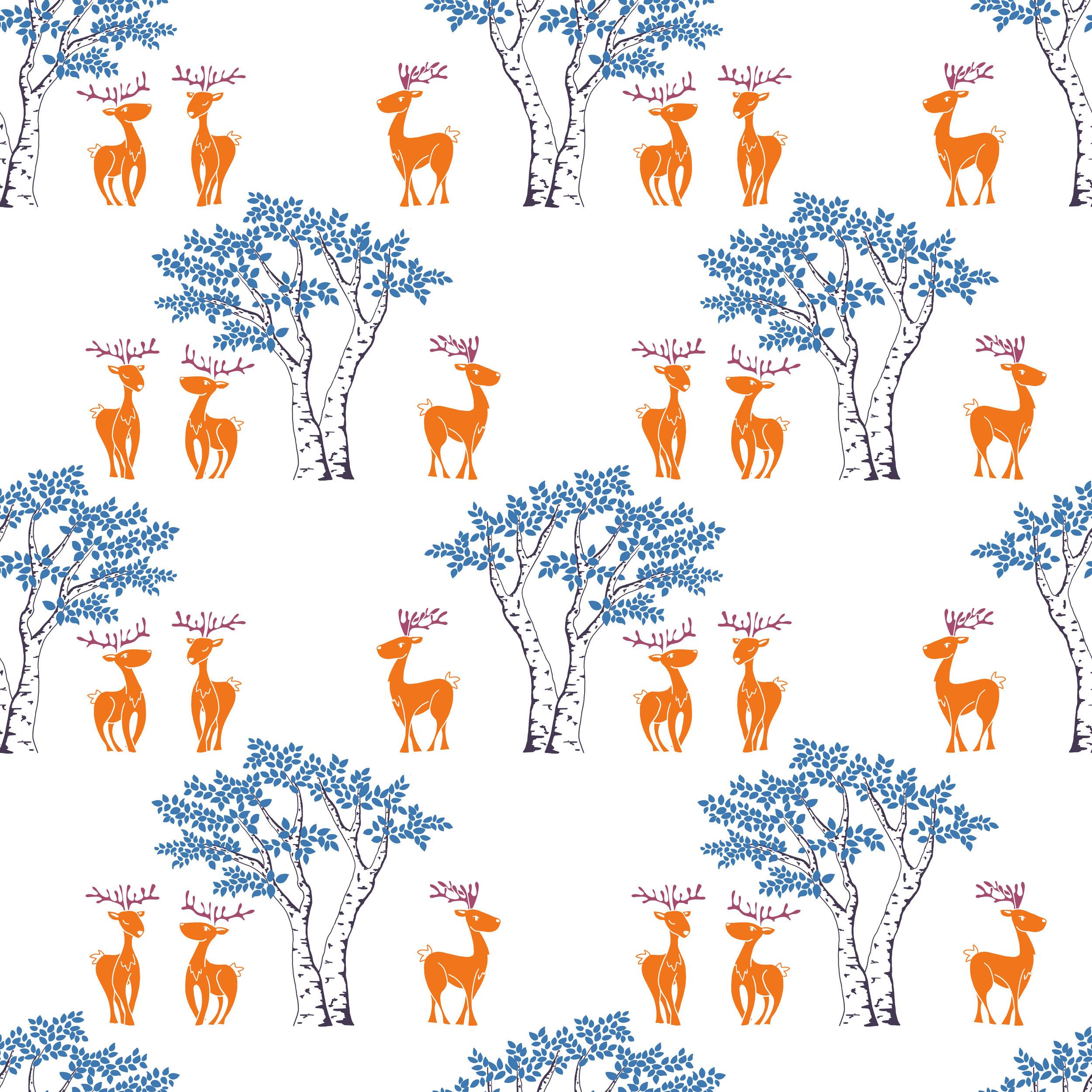 reindeerForest.flip.jpg
