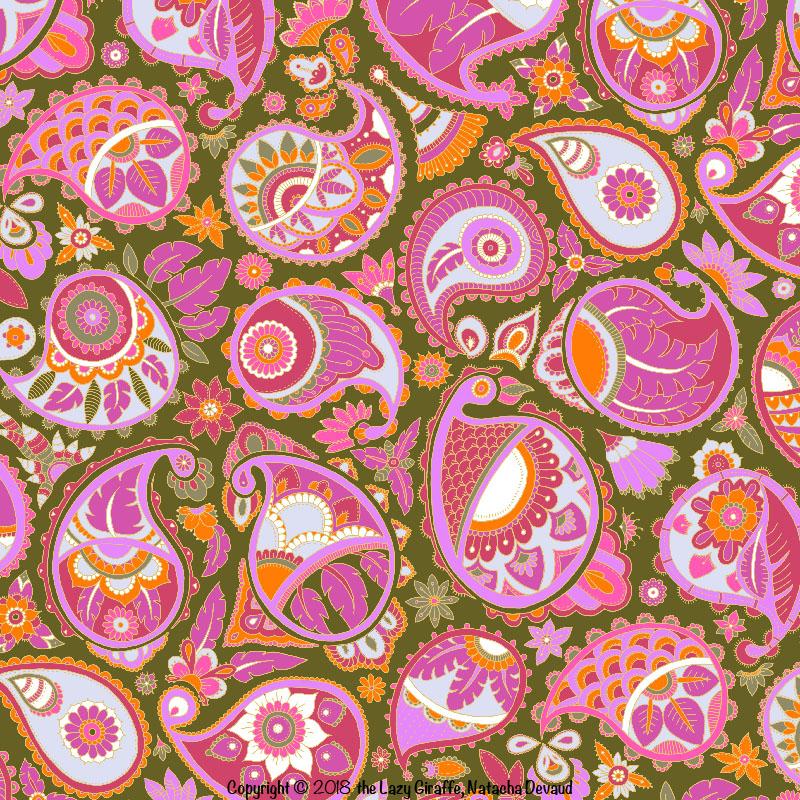 bigPaisley.pinkGreen.sample.5.jpg
