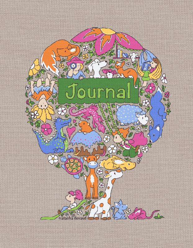 journalContest.6Round.crop.jpg
