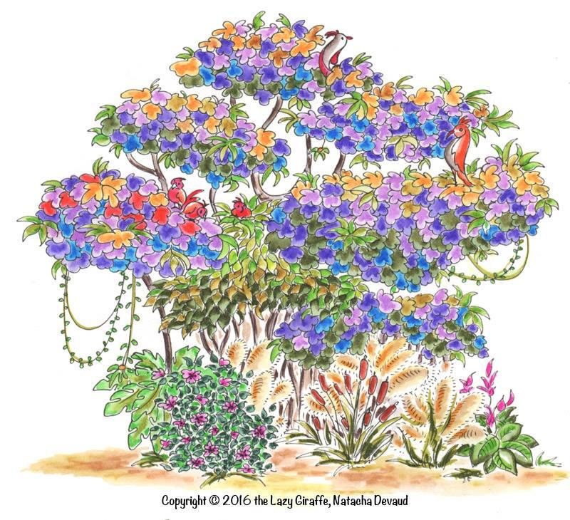 book.tree.1.jpg