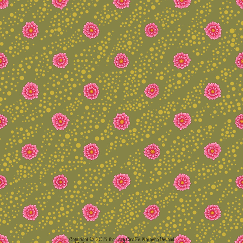 marigoldDots.sample.1.jpg