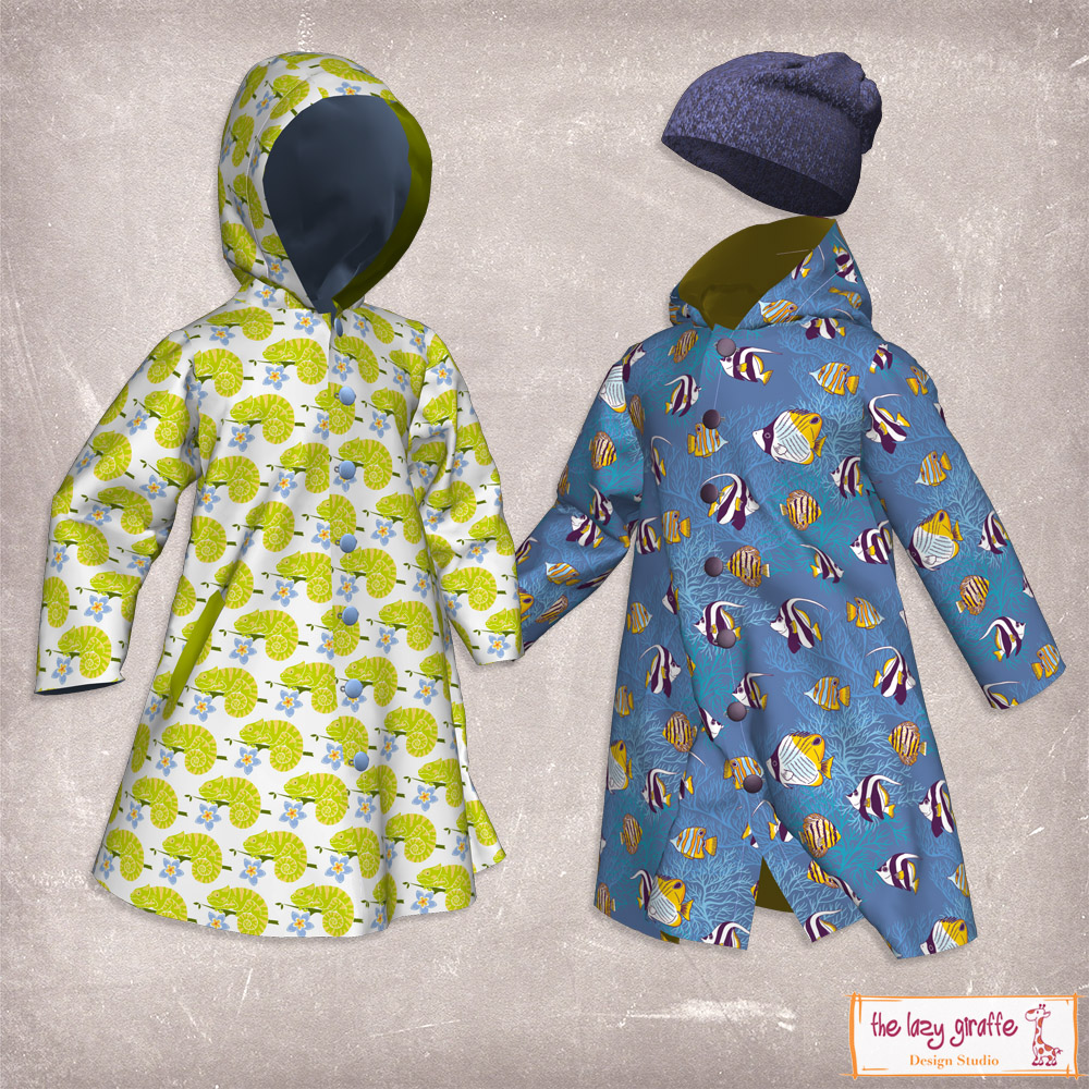 kidsRaincoats.1.jpg