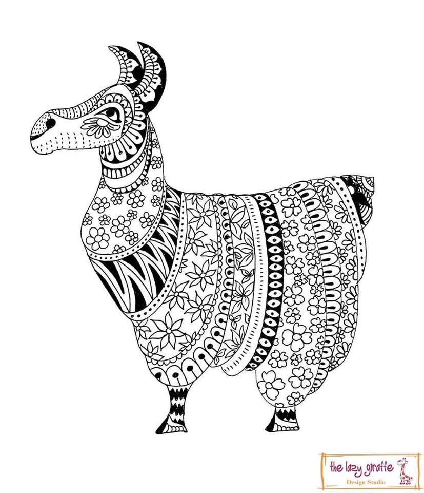 sheepDoodle.1.jpg