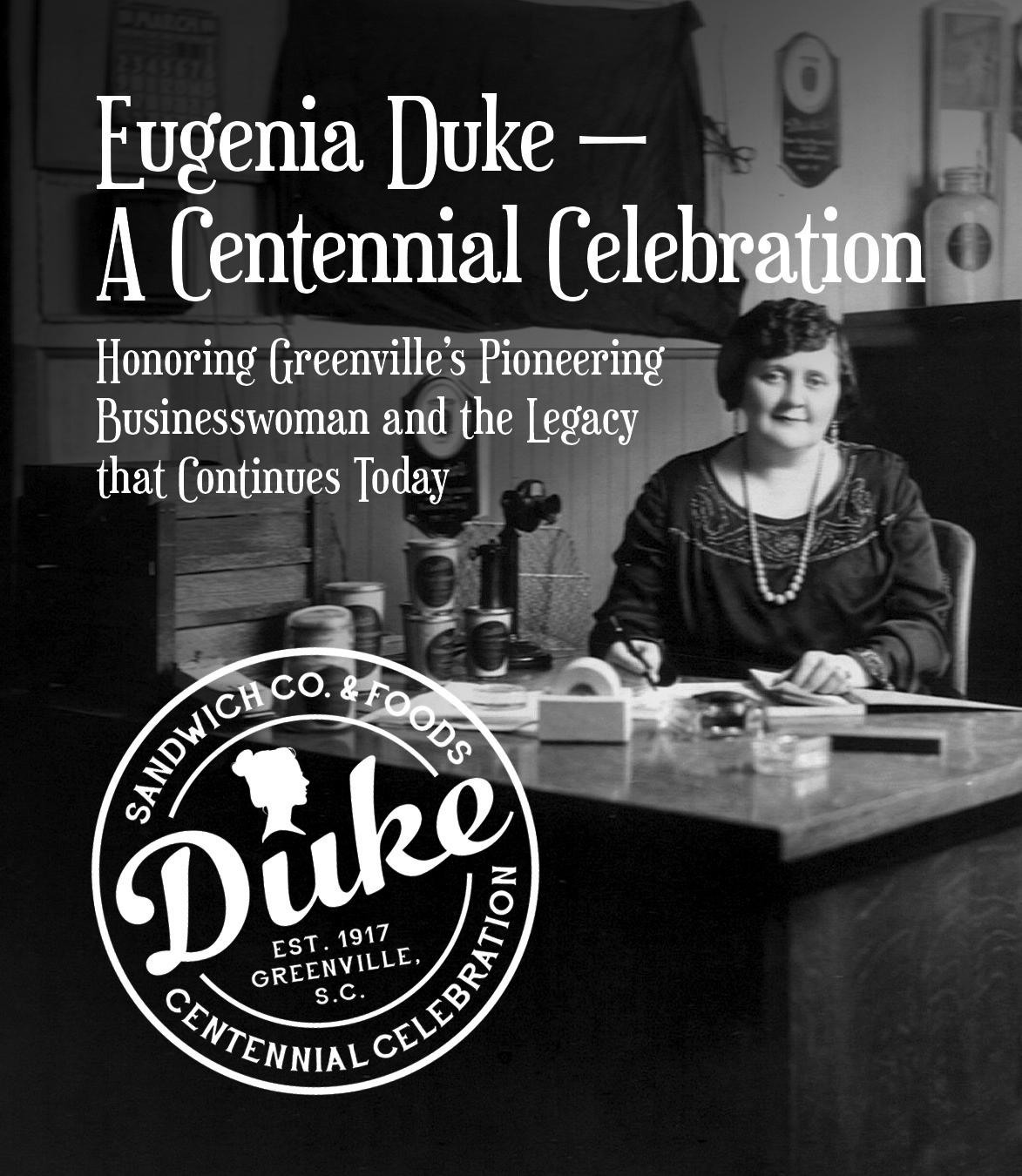 Duke_ad.jpg