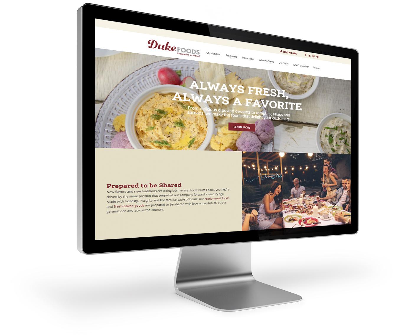 Duke_web.jpg