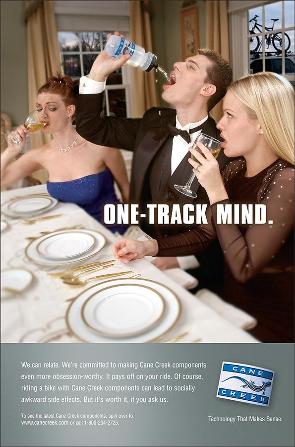 CC-Dinner-Ad.jpg