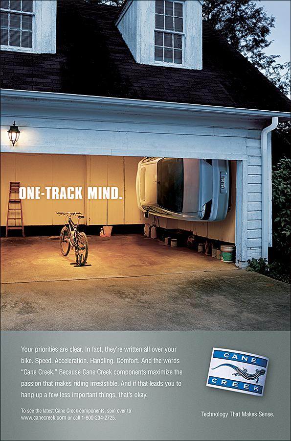 CC-Car-Ad.jpg