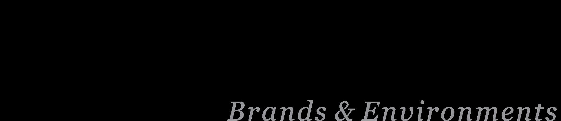 white_logo_tag.png