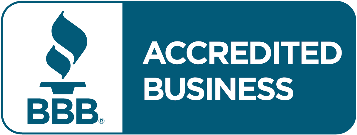 Accredited Business | Hardscape Installation Company in Skokie, IL