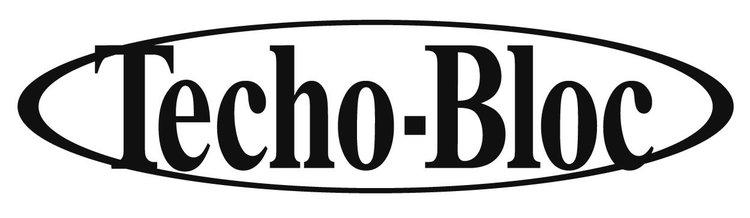 Techo-Bloc Pavers in Skokie, IL