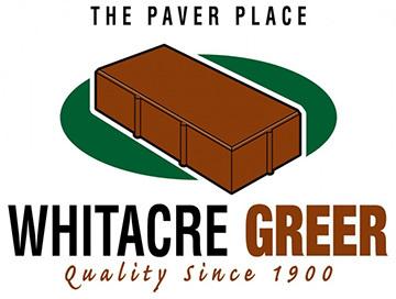 Brick Paving, Hardscape Installation Services in Skokie, IL