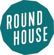 roundhouse rbg.jpg