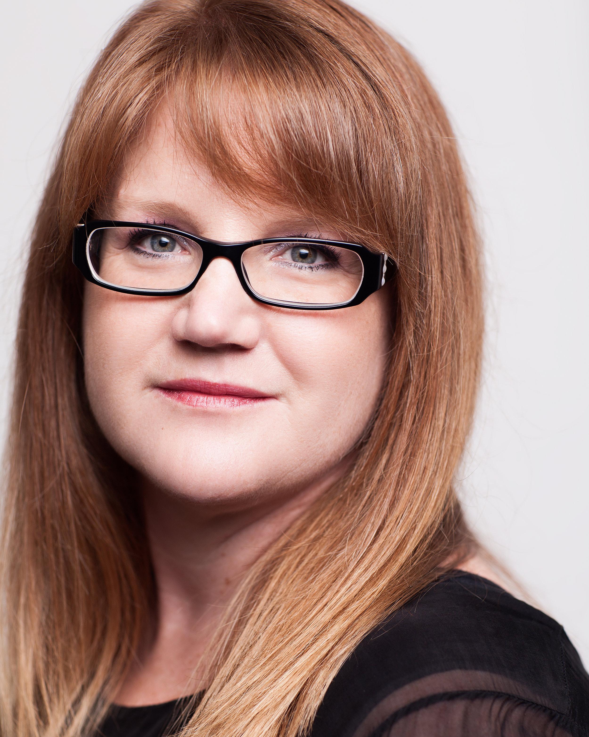 Carla Heim, Advisor    Senior Advisor Social Entrepreneurship, BDC