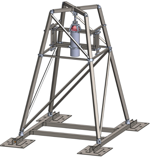 YJ-1S Test Stand.png