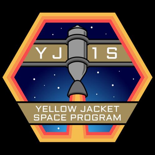 YJ1S v3.6.png