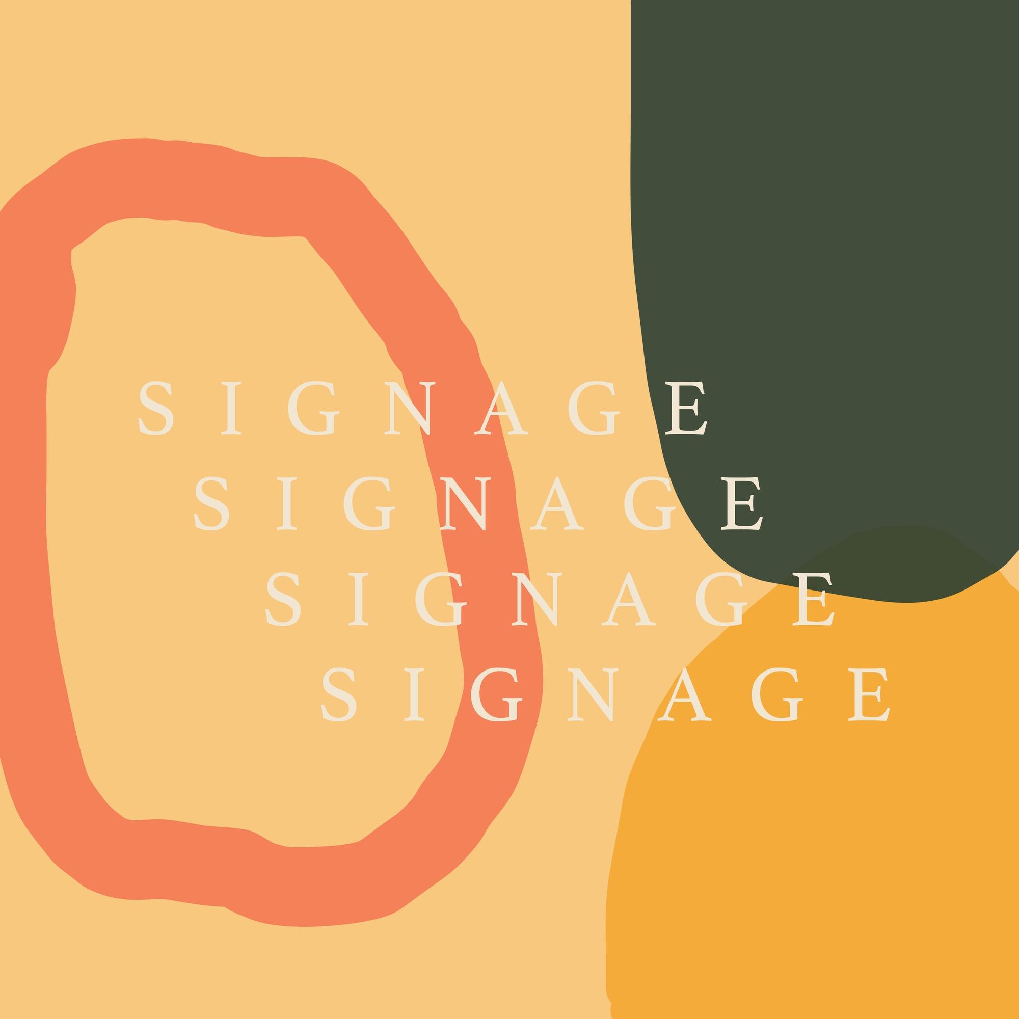 SignageCoverArt2-01.jpg