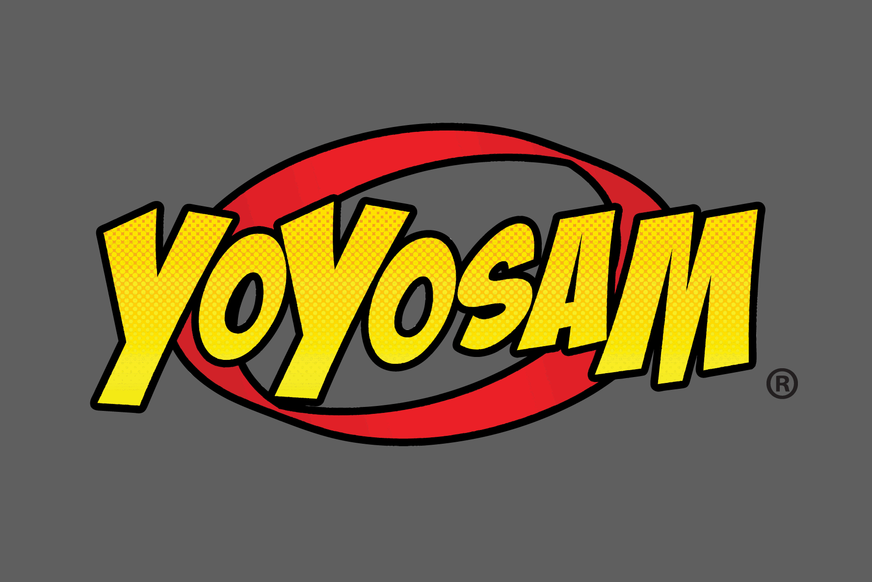 YoYoSam.png