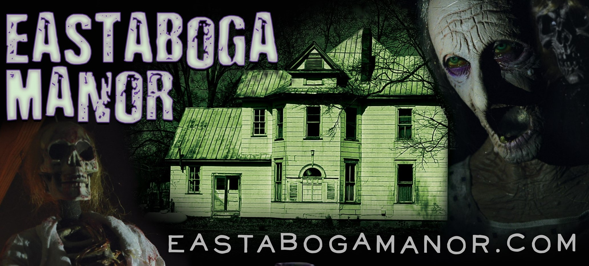 EastabogaManor Billboard.jpg