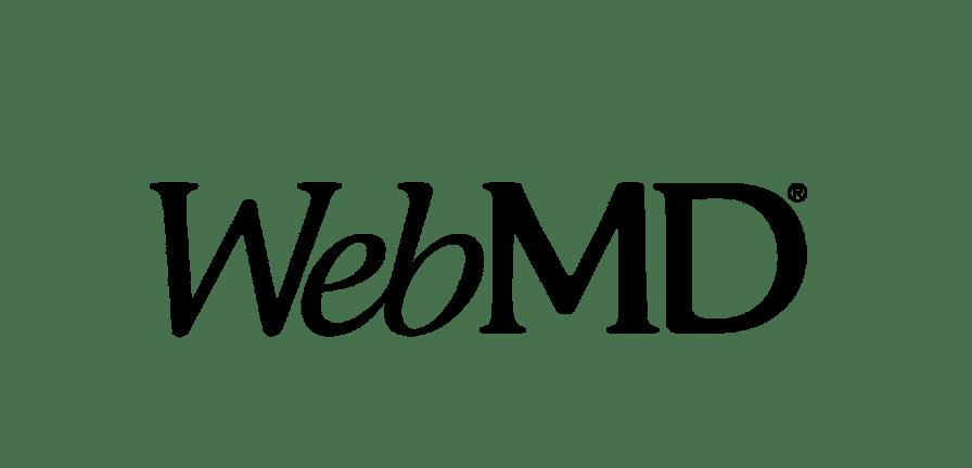 WebMD-min (1).png