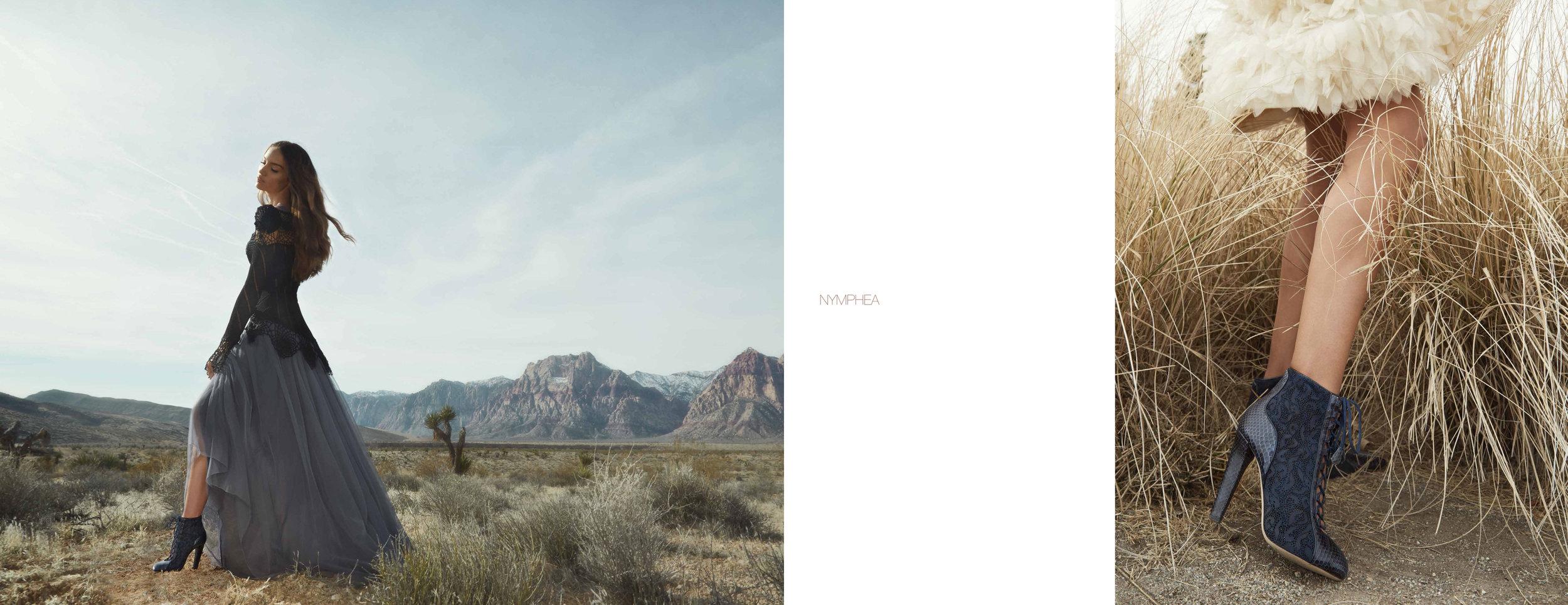 ChloeGosselin-FW17-lookbook1-5.jpg