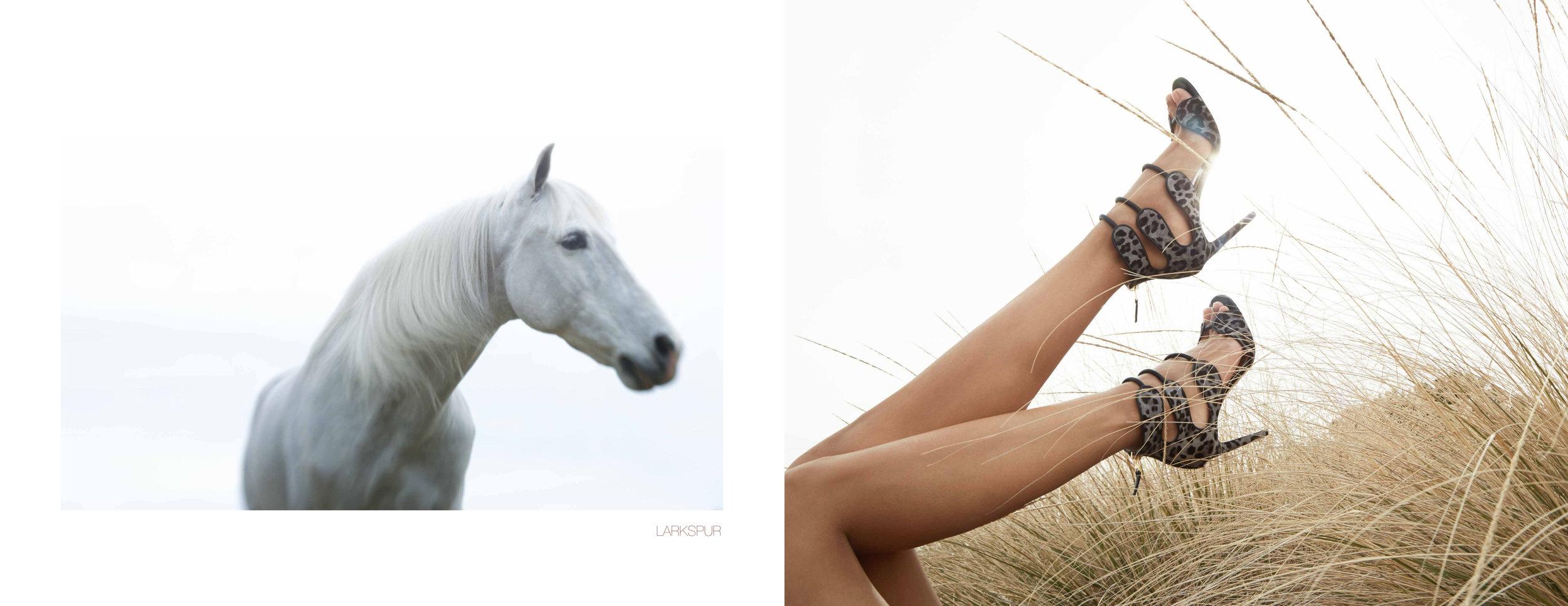 ChloeGosselin-FW17-lookbook1-8.jpg
