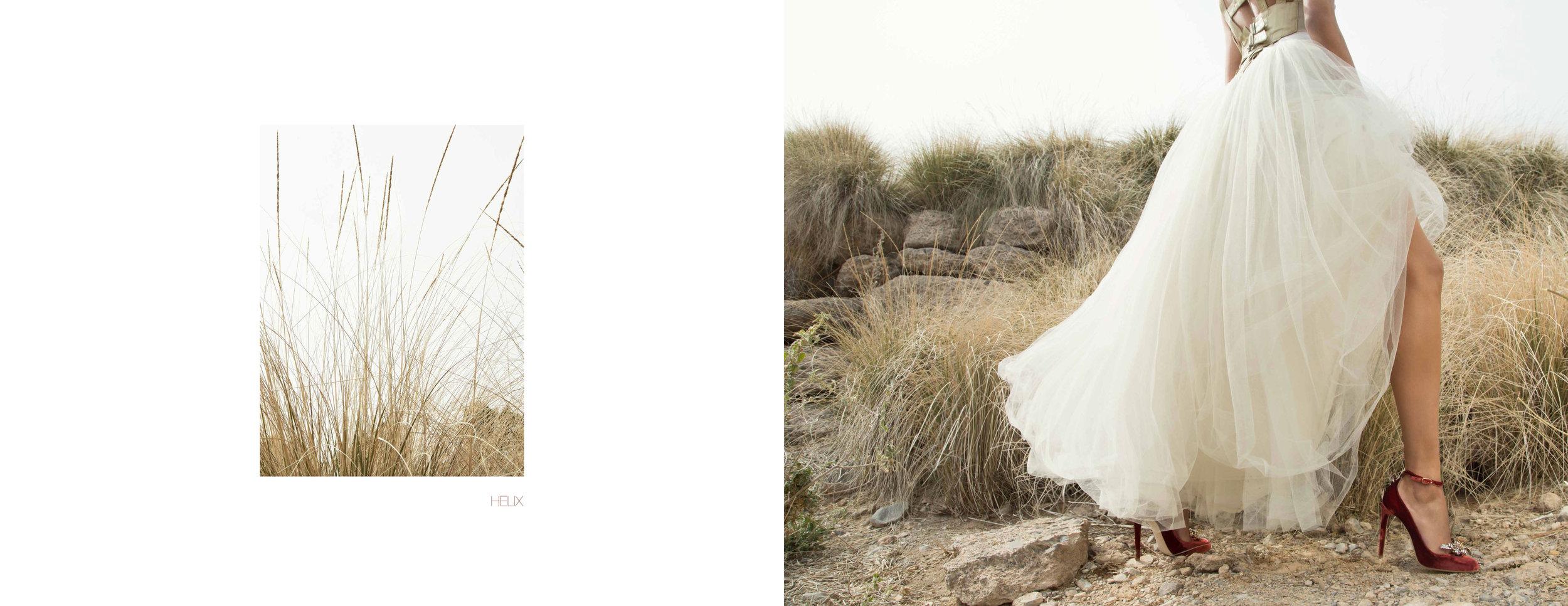 ChloeGosselin-FW17-lookbook1-9.jpg