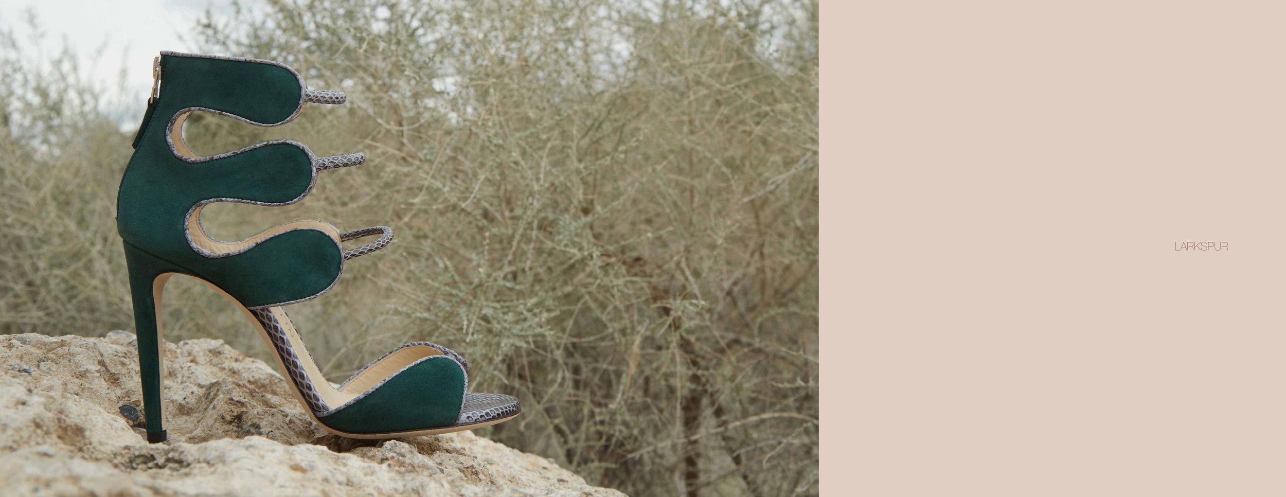 ChloeGosselin-FW17-lookbook1-13.jpg