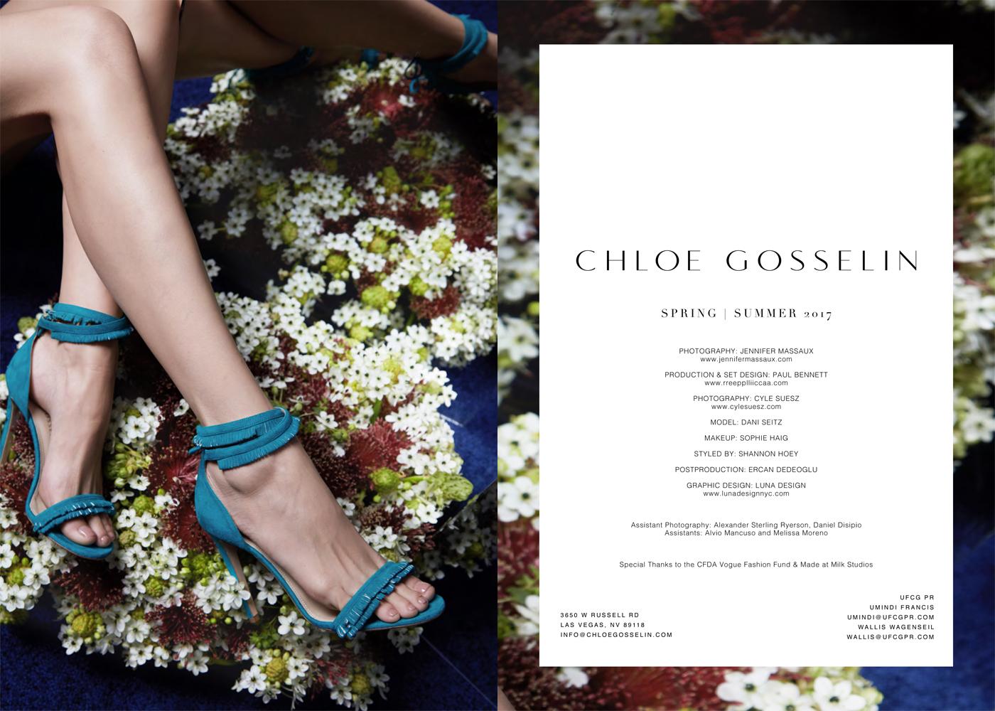 ChloeGosselin-SS17--12.jpg