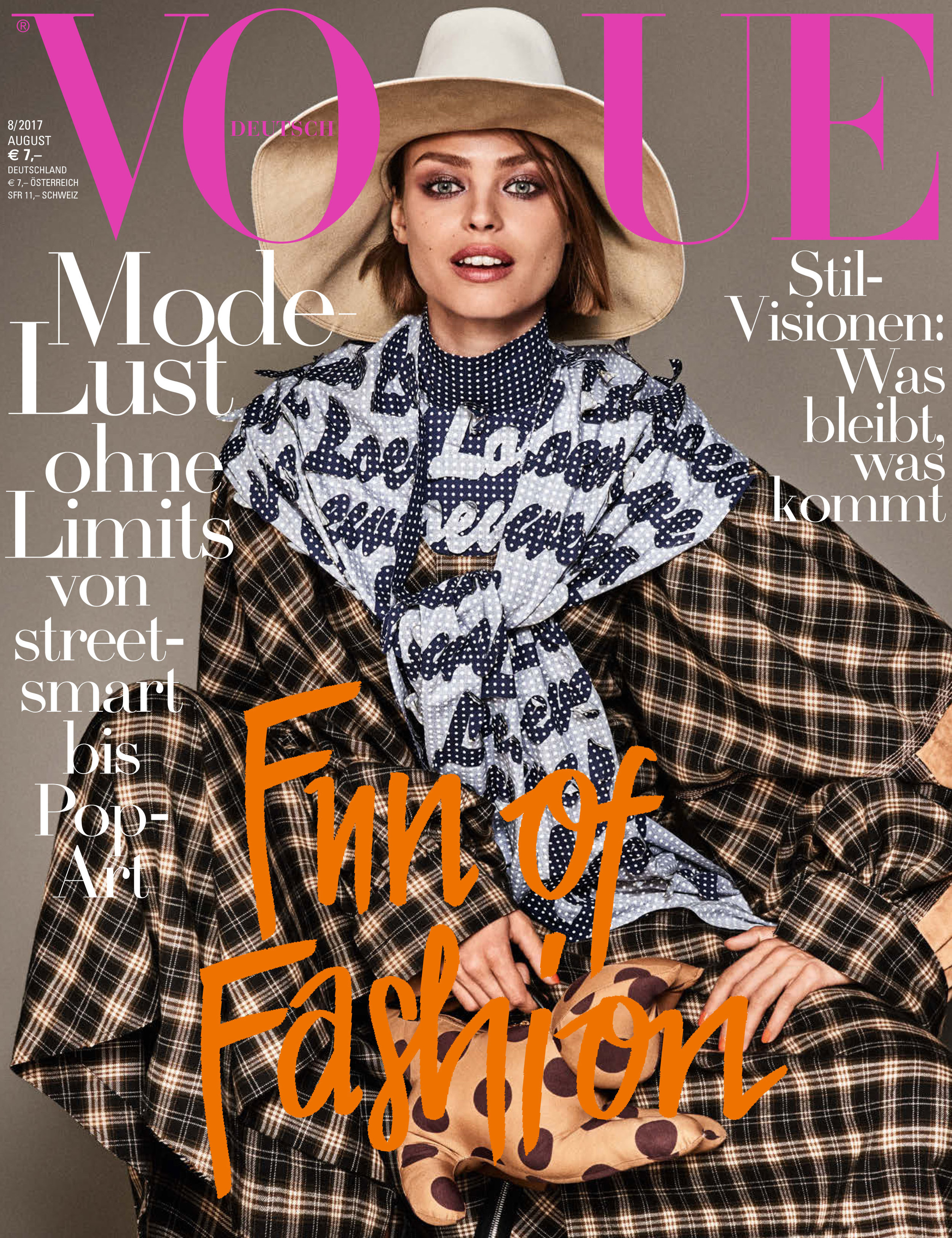 Vogue_Germany__August_2017-2.jpg