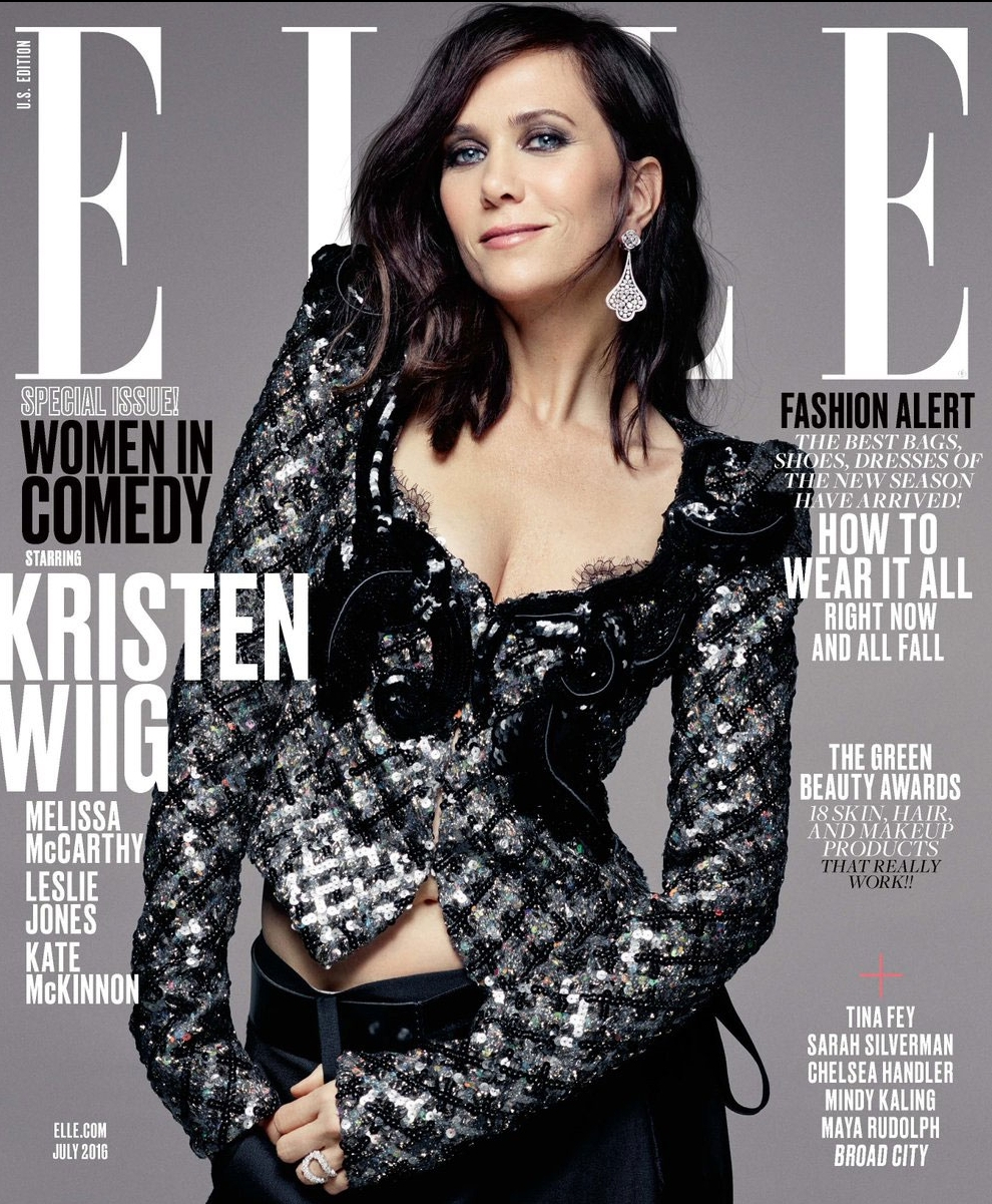 elle-july-cover1.jpg