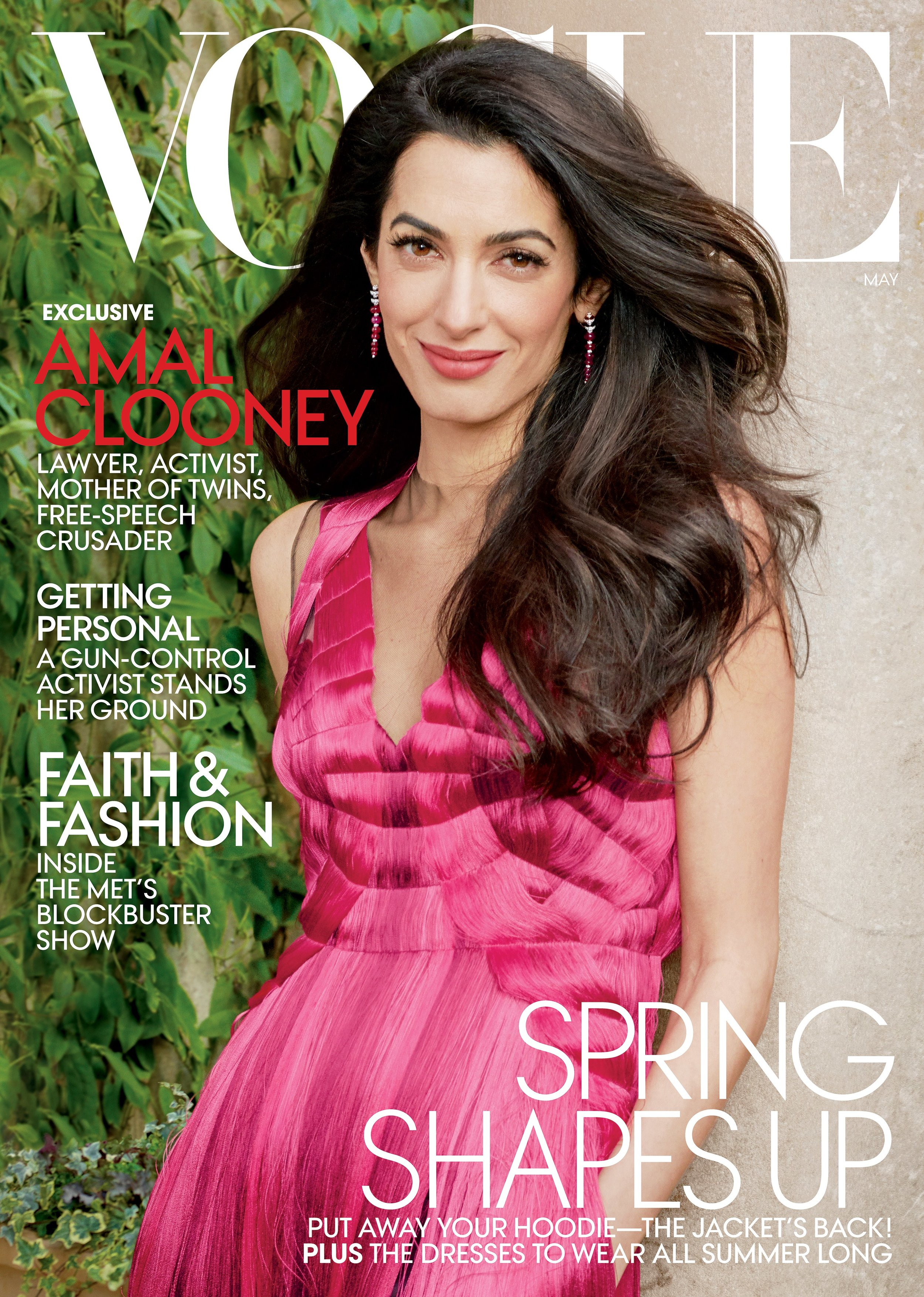 07-amal-clooney-vogue-cover-may-2018.jpg
