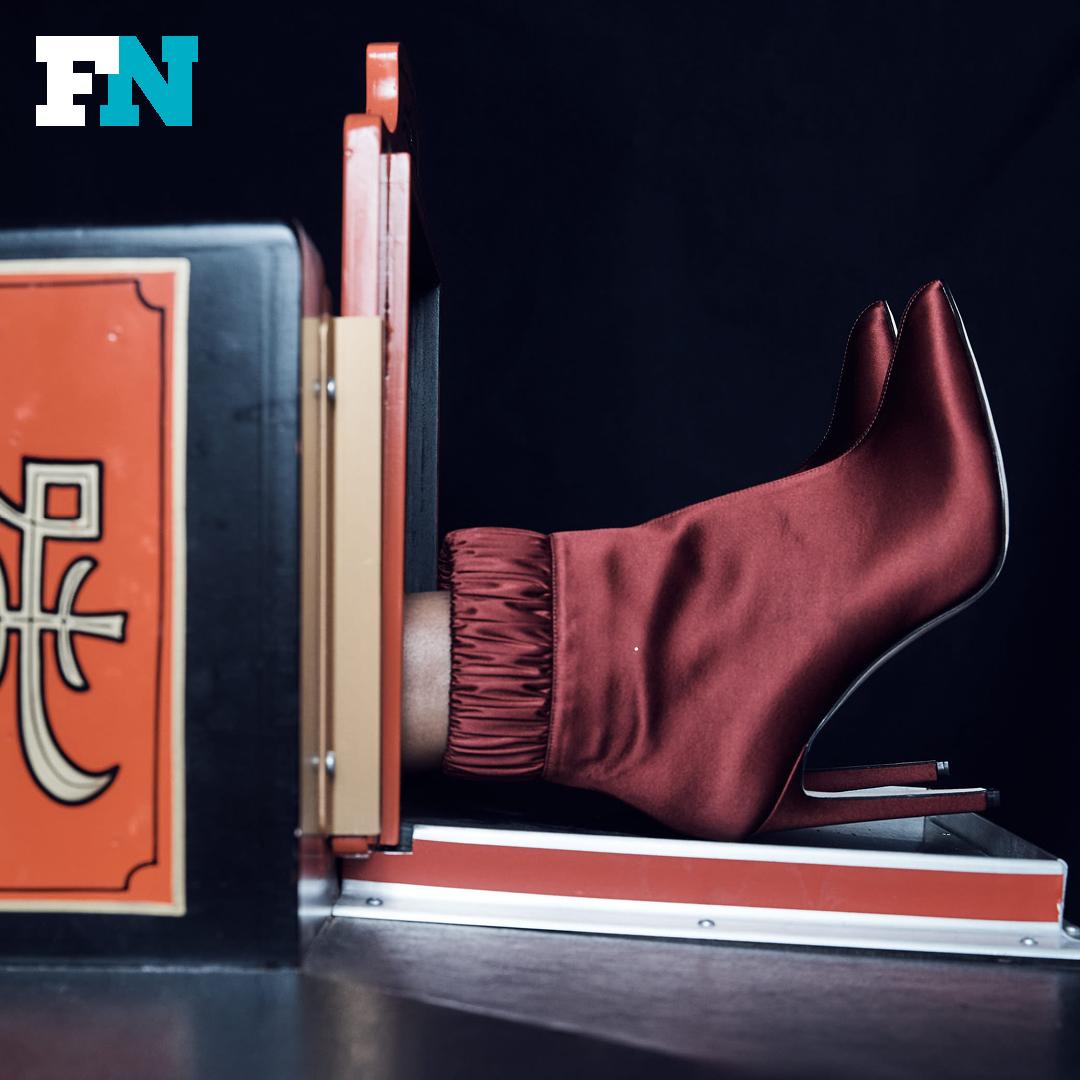 chloe_shoes[2].jpg