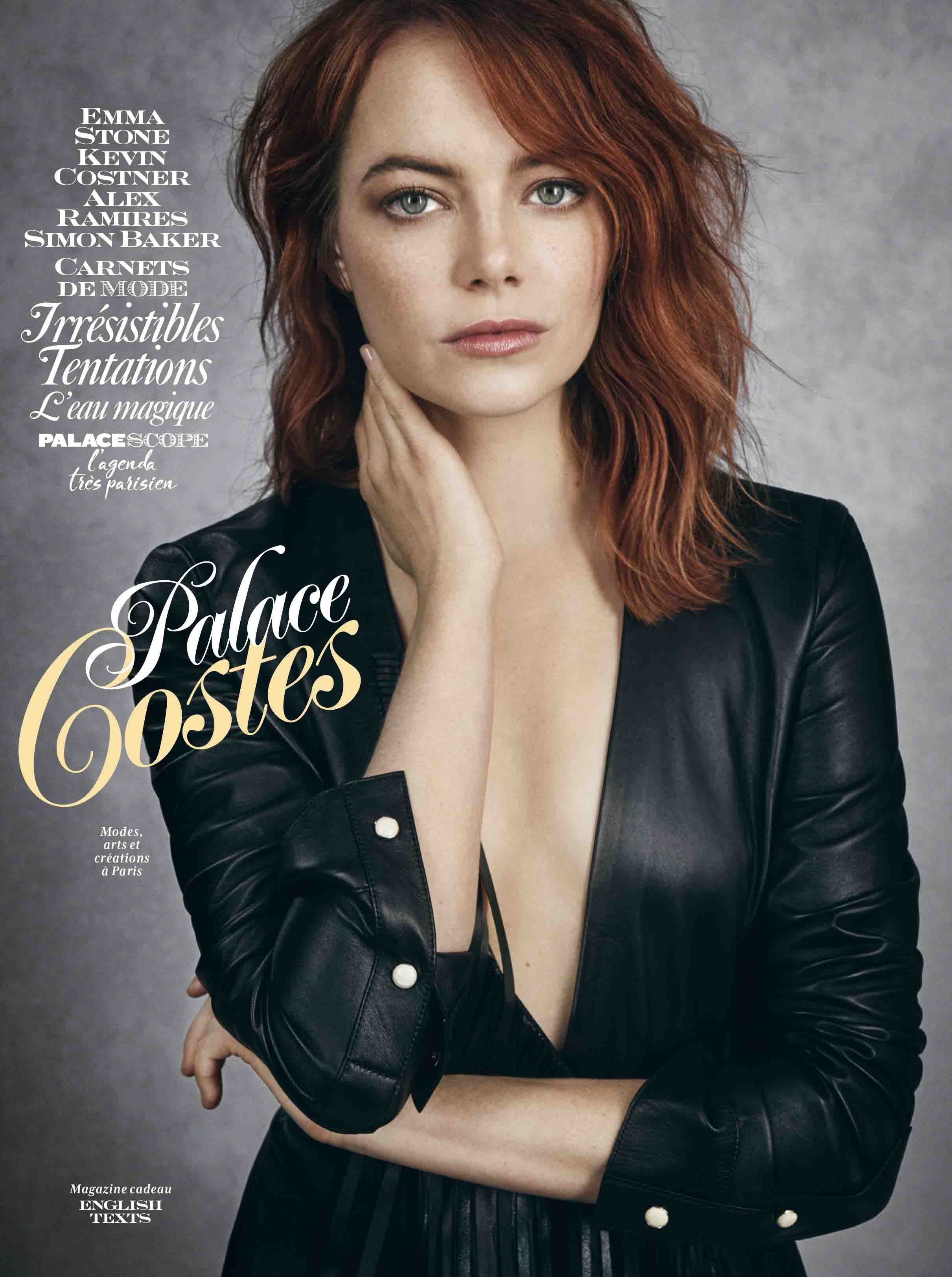 PalaceCostes Magazine Winter 2018 Cover.jpg